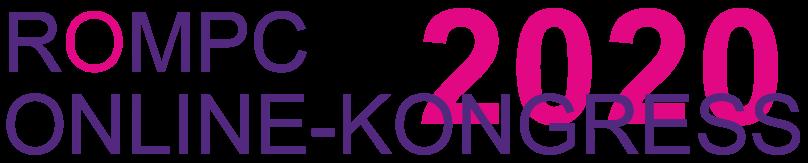 ROMPC Online Kongress